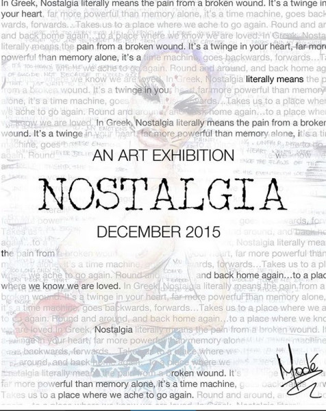 Events-This-Weekend-December-Week-3-BellaNaija-45-476x600