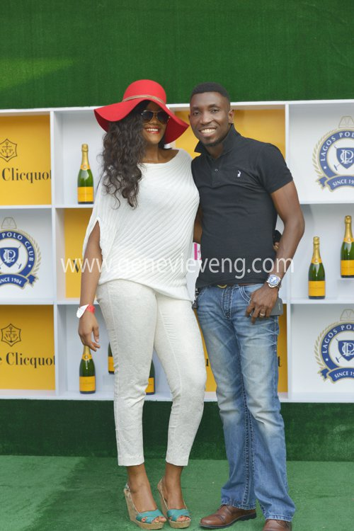 Genevieve-Style-Day-Out-Timi-Dakolo-and-wife