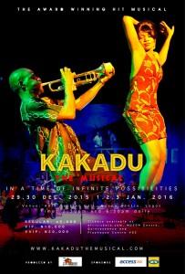 Kakadu-Poster-2-203x300