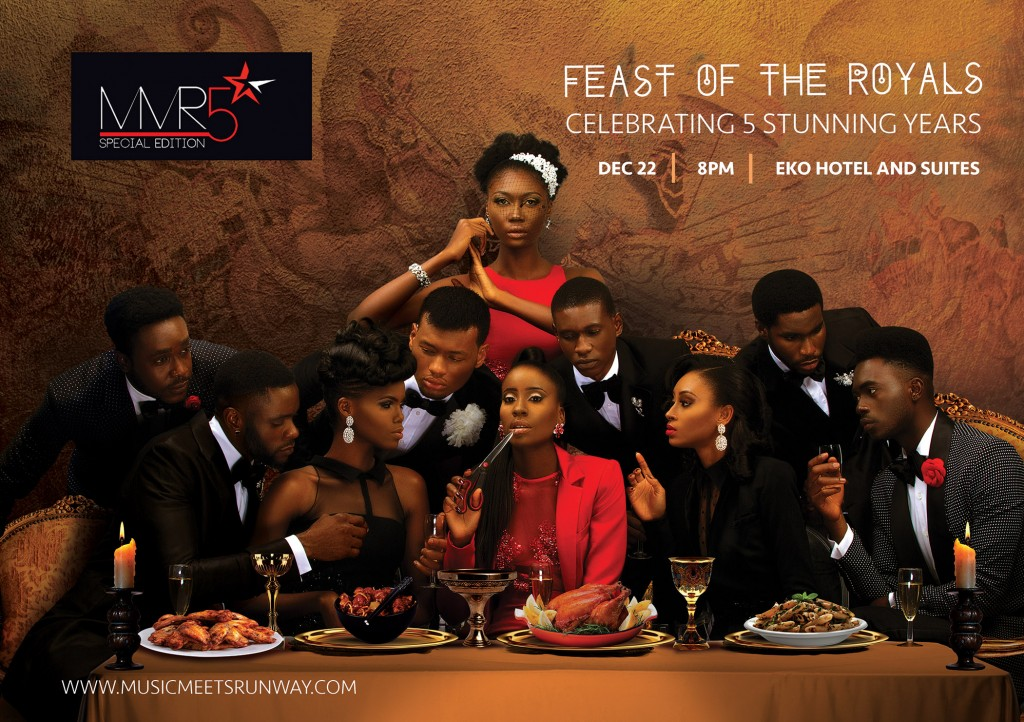 MMR 2015 CAMPAIGN- FEAST OF THE ROYALS_1