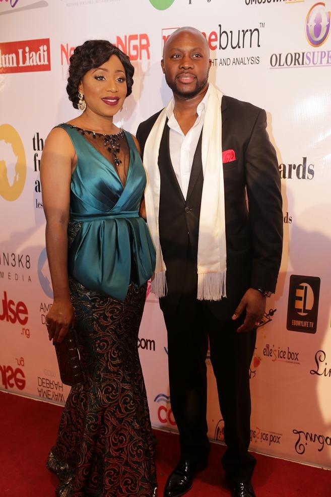 Mr & Mrs Akande (657x986)