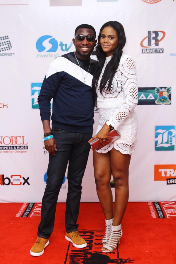 TIMI-DAKOLO-N-WIFE