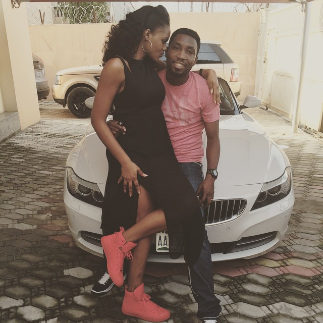 Timi-Dakolo-and-wife-busola-3