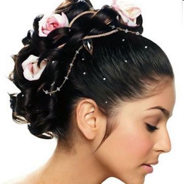 Wedding-Hair-Styles