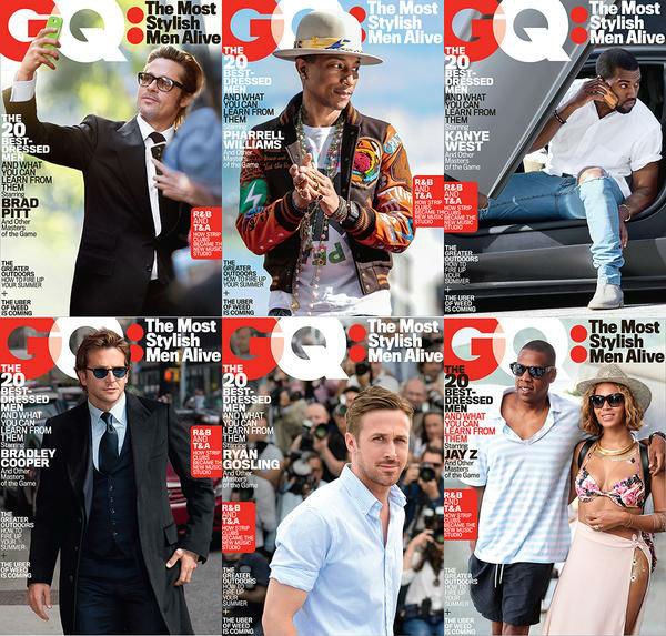 gq-most-stylish-men-alive