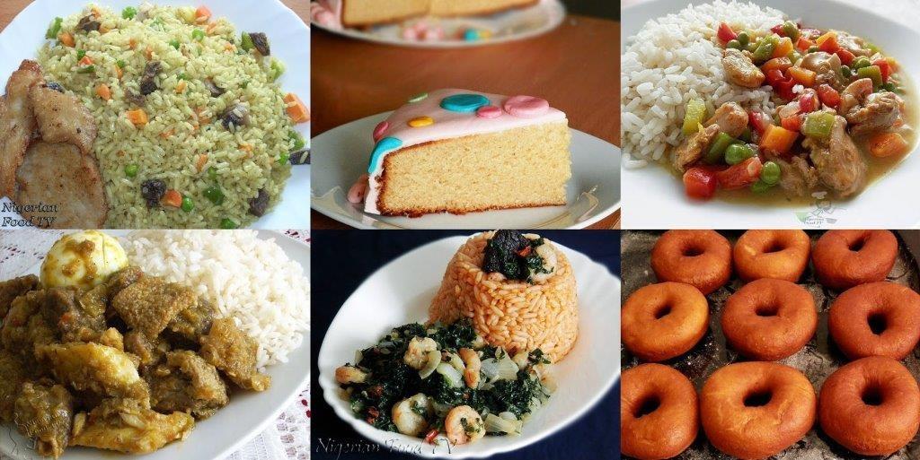 nigerian%2Bxmas%2Brecipes