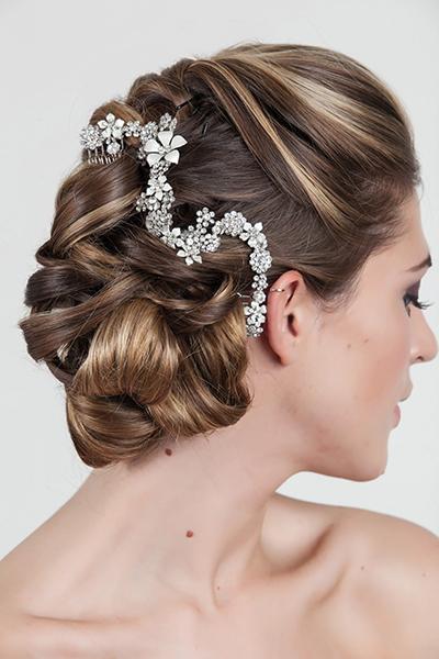 wedding-hairstyle-