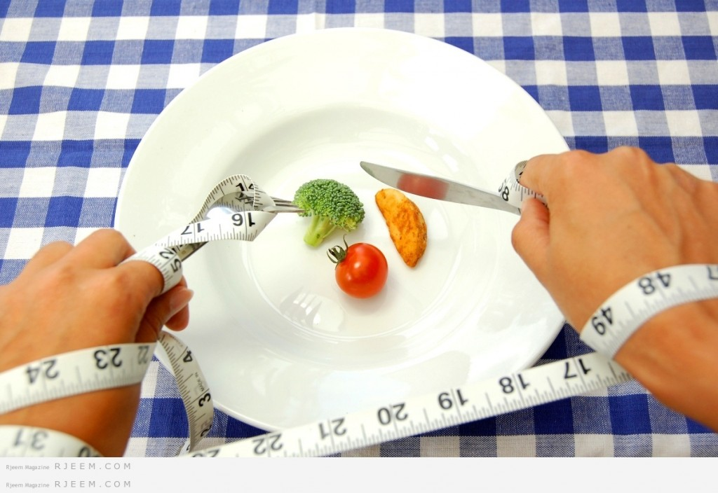 17_day_diet