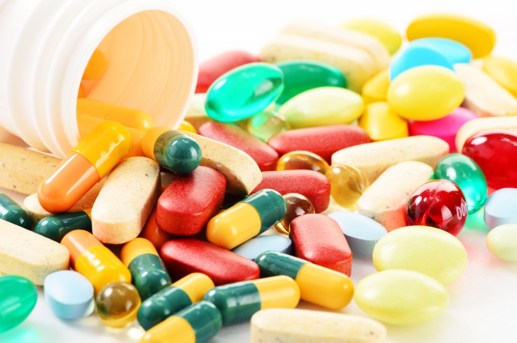 2015-02-13-Supplements