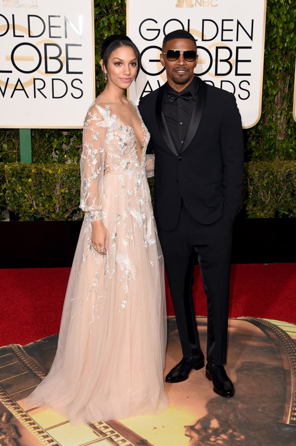 73rd-Golden-Globe-Awards-January-2016-BellaNaija0036-600x903-2