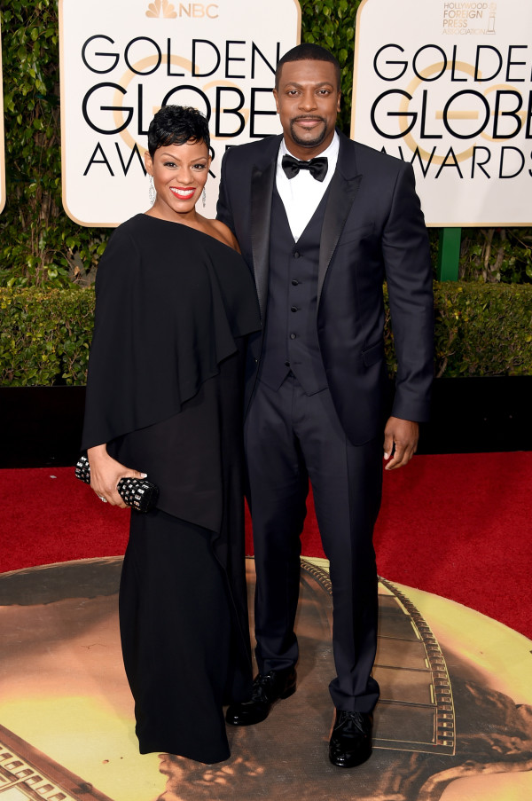 73rd-Golden-Globe-Awards-January-2016-BellaNaija0066-600x903-2