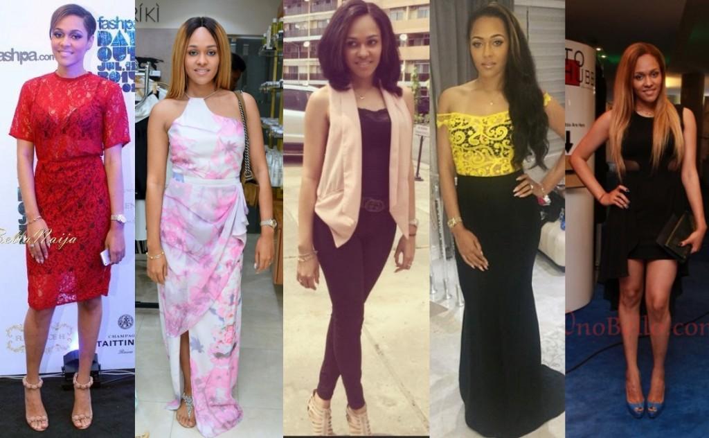 BN-Pick-Your-Fave-Tania-Omotayo-Liz-Yemoja-Fashpa-Day-Out-BellaNaija.com-01-side