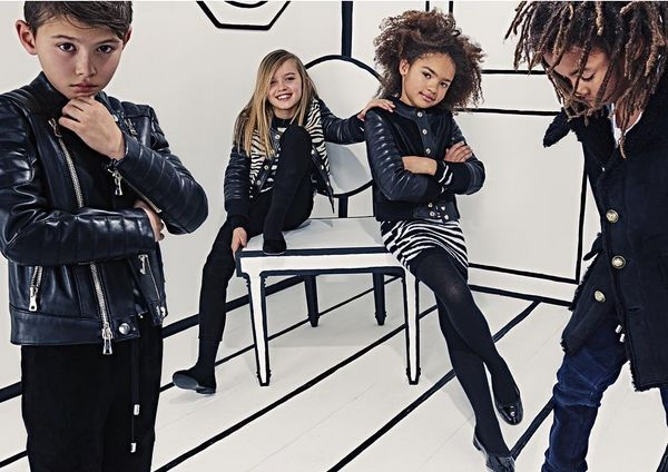 Balmain-Kids-BellaNaija-January-2016003