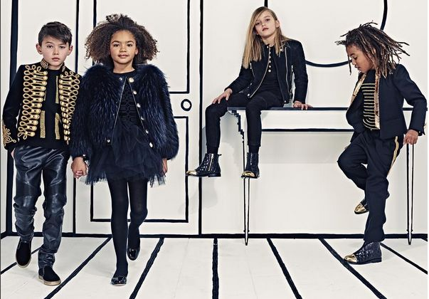 Balmain-Kids-BellaNaija-January-2016004