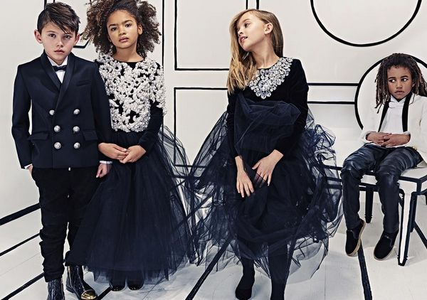 Balmain-Kids-BellaNaija-January-2016005