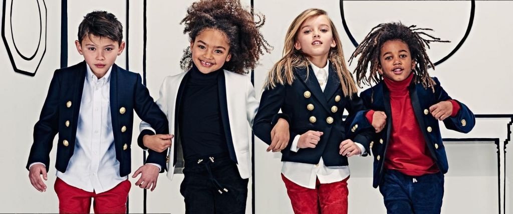 Balmain-Kids-BellaNaija-January-2016006