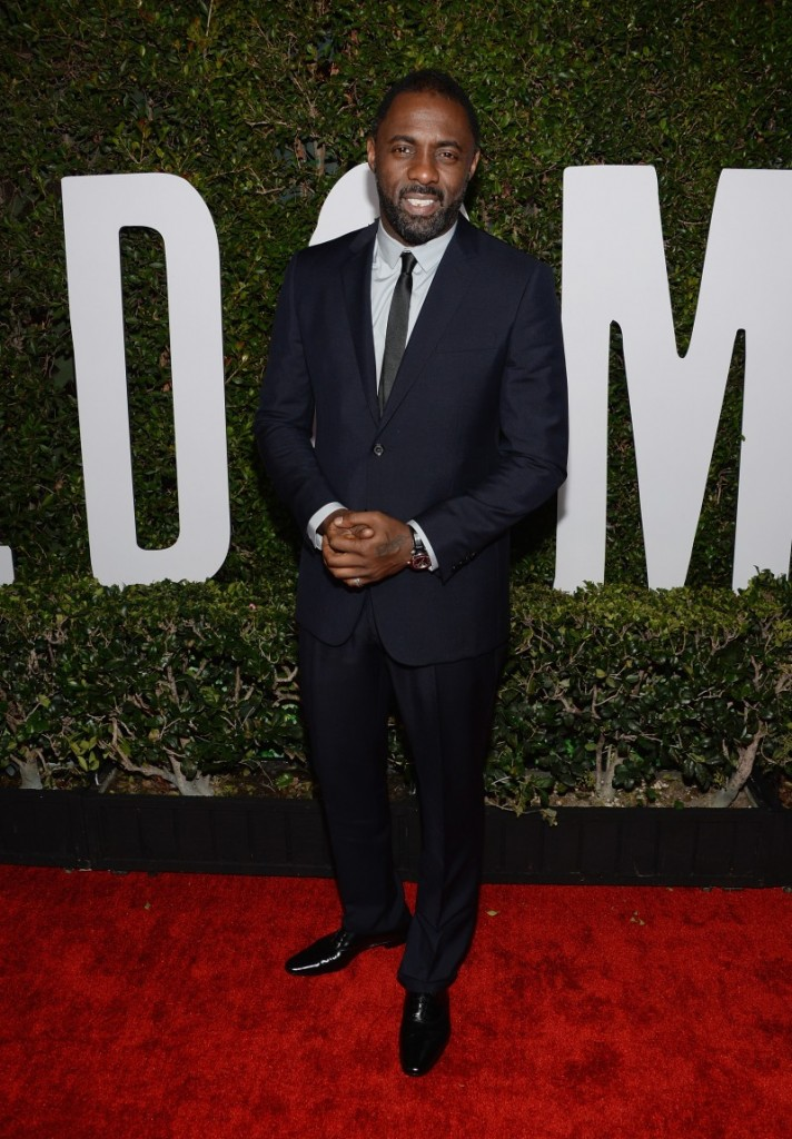 Idris-Elba-at-the-Mandela-Long-Walk-to-Freedom-Los-Angeles-premiere-supported-by-Burberry-800x1151