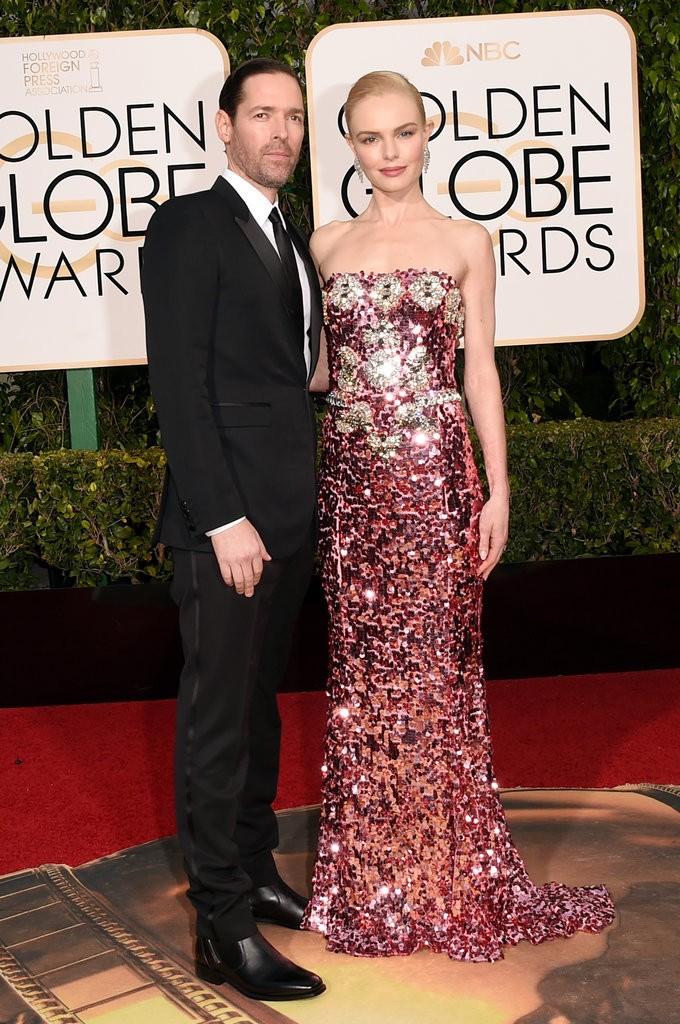 Michael-Polish-Kate-Bosworth
