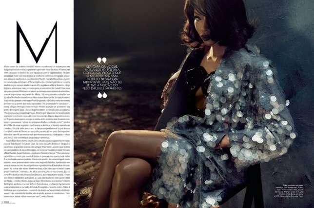 Naomi-Campbell-Vogue-Portugal-February-2016-Cover-3