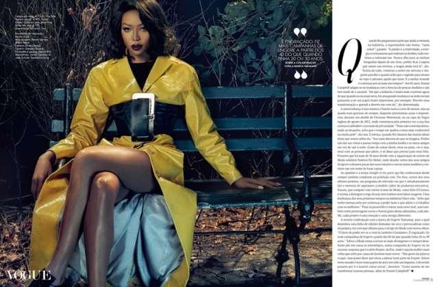 Naomi-Campbell-Vogue-Portugal-February-2016-Cover-4