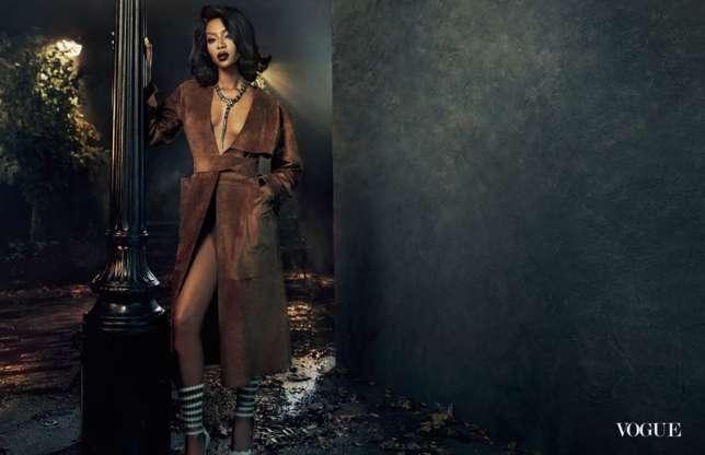 Naomi-Campbell-Vogue-Portugal-February-2016-Cover-5