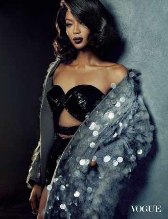 Naomi-Campbell-Vogue-Portugal-February-2016-Cover-6