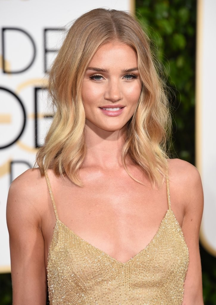 Rosie-Huntington-Whiteley-2