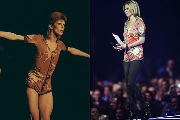Ziggy-Stardust-1972-and-Kate-Moss-at-the-Brits-2014