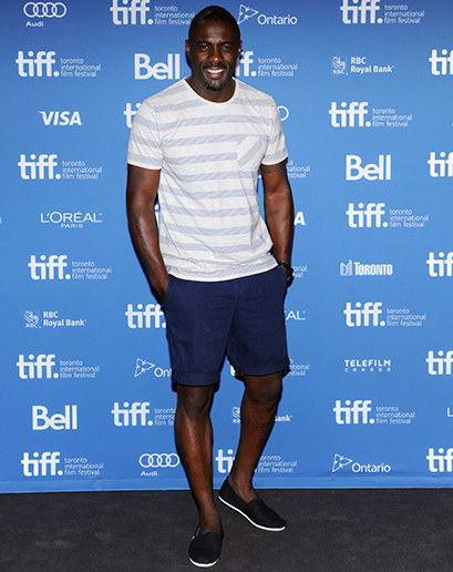copilot-style-celebrities-201409-1410534519717_idris-elba-style-moves-03