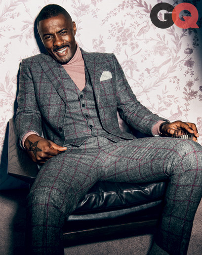 copilot-style-wear-it-now-201310-idris-elba-gq-magazine-october-2013-fall-style-05