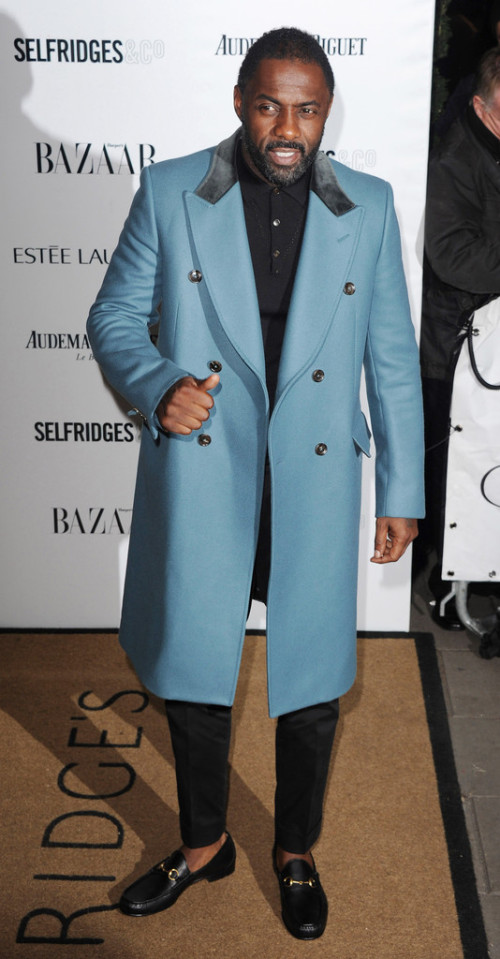 idris-elba-fashion-style-4