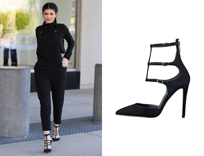 kendall-kylie-get-the-look-9