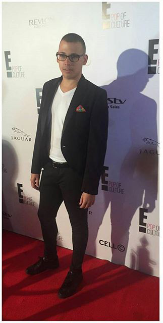 jared-love-eafrica-party-e1455262392699