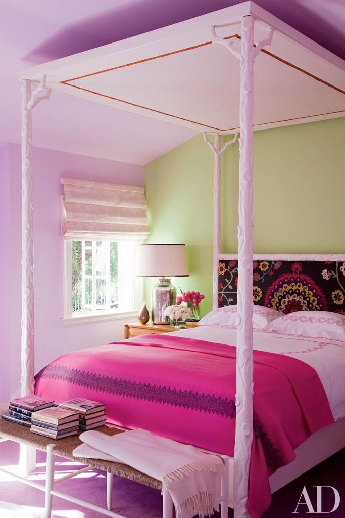 pink-rooms-01