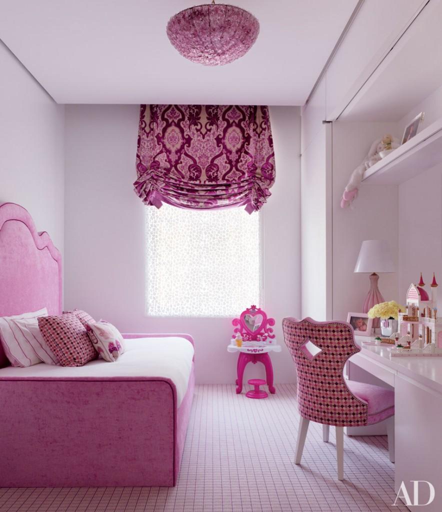 pink-rooms-02