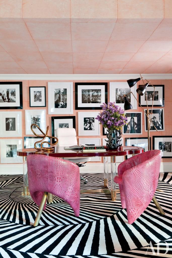 pink-rooms-03