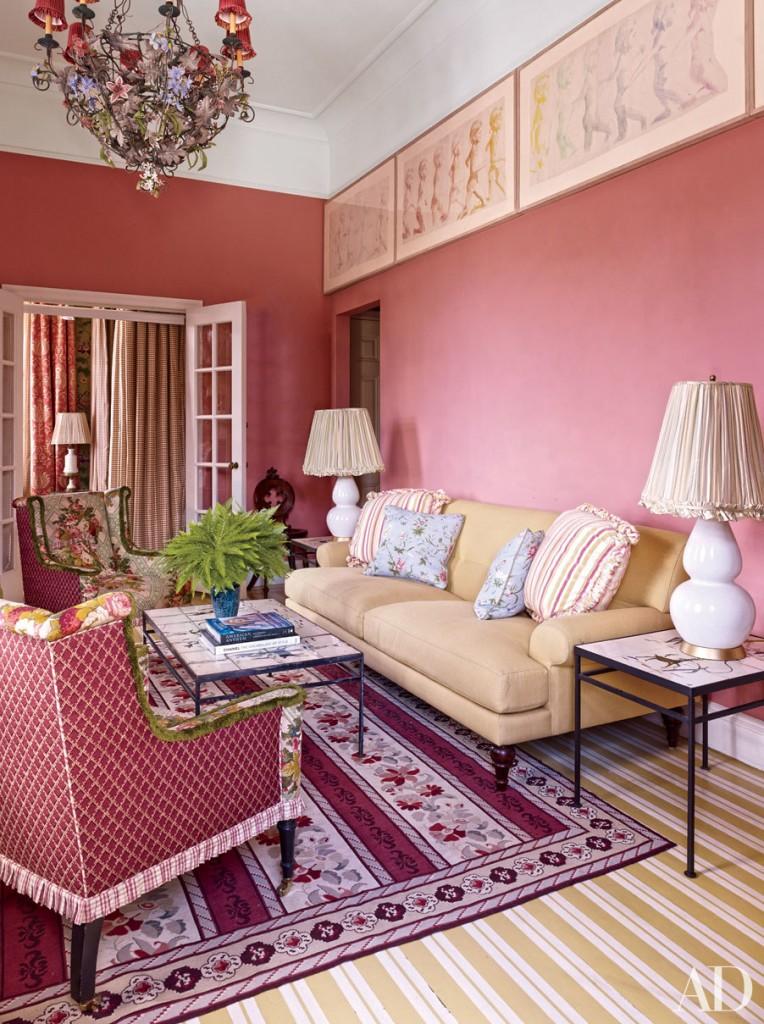 pink-rooms-04