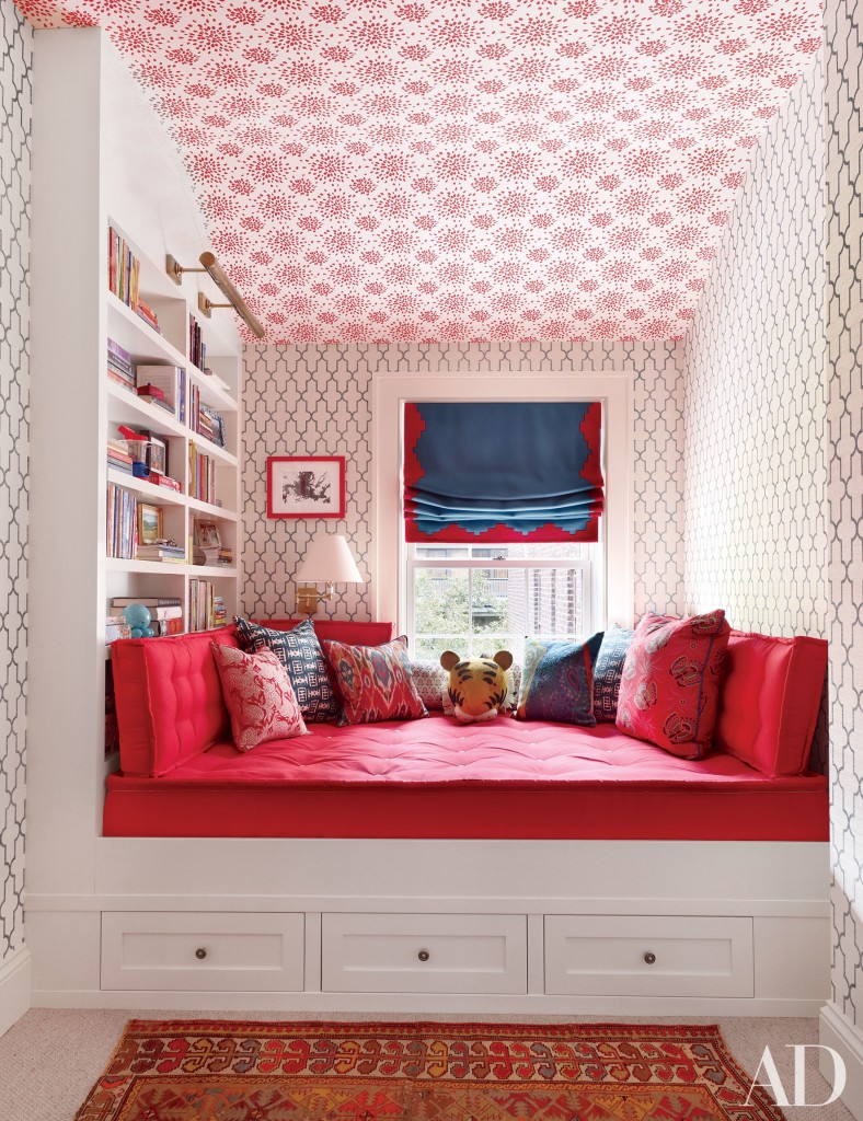 pink-rooms-07