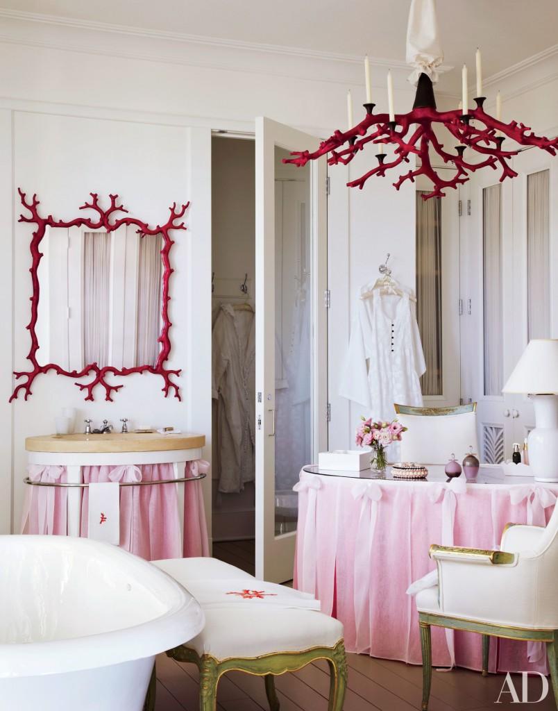 pink-rooms-09