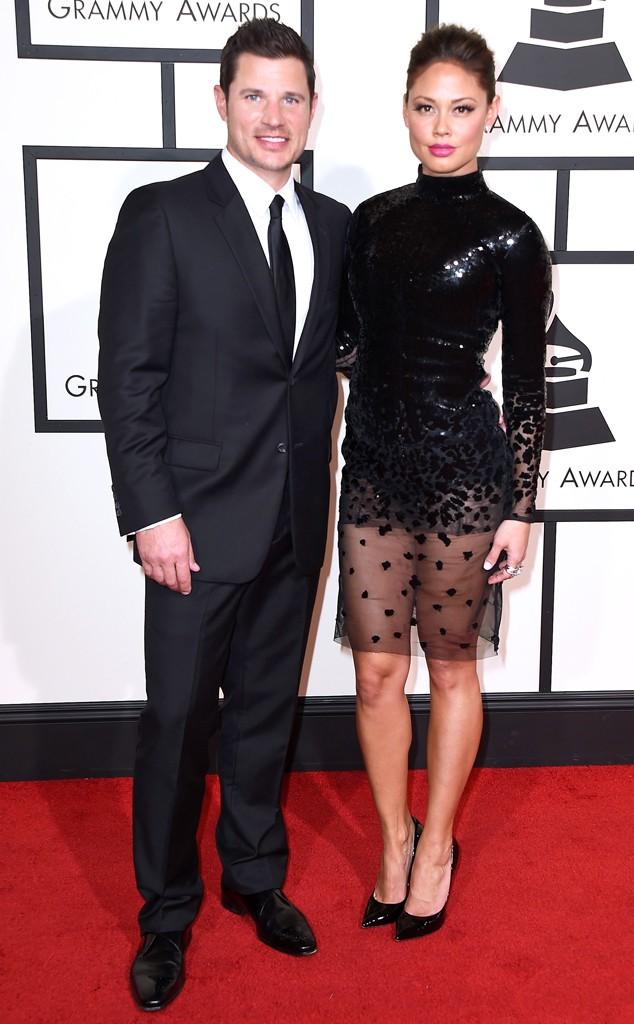 rs_634x1024-160215162605-634.Nick-Lachey-Vanessa-Lachey-Grammy-Awards.ms.021516