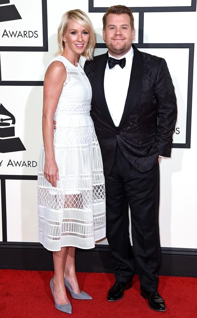 rs_634x1024-160215173115-634.Julia-Carey-James-Corden-Grammy-Awards.ms.021516