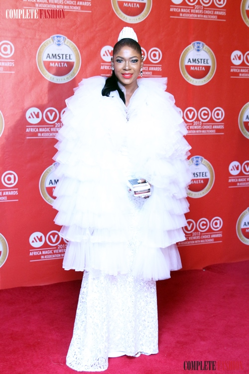 AMVCA2015_Red-Carpet-Photos_30_CompleteFashion