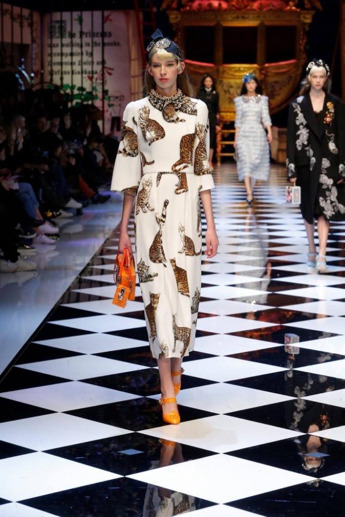 Dolce-Gabbana-2016-Fall-Winter-Runway48 - Copy