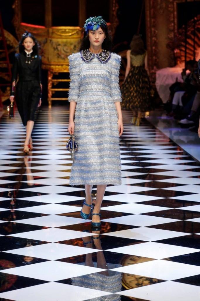 Dolce-Gabbana-2016-Fall-Winter-Runway50