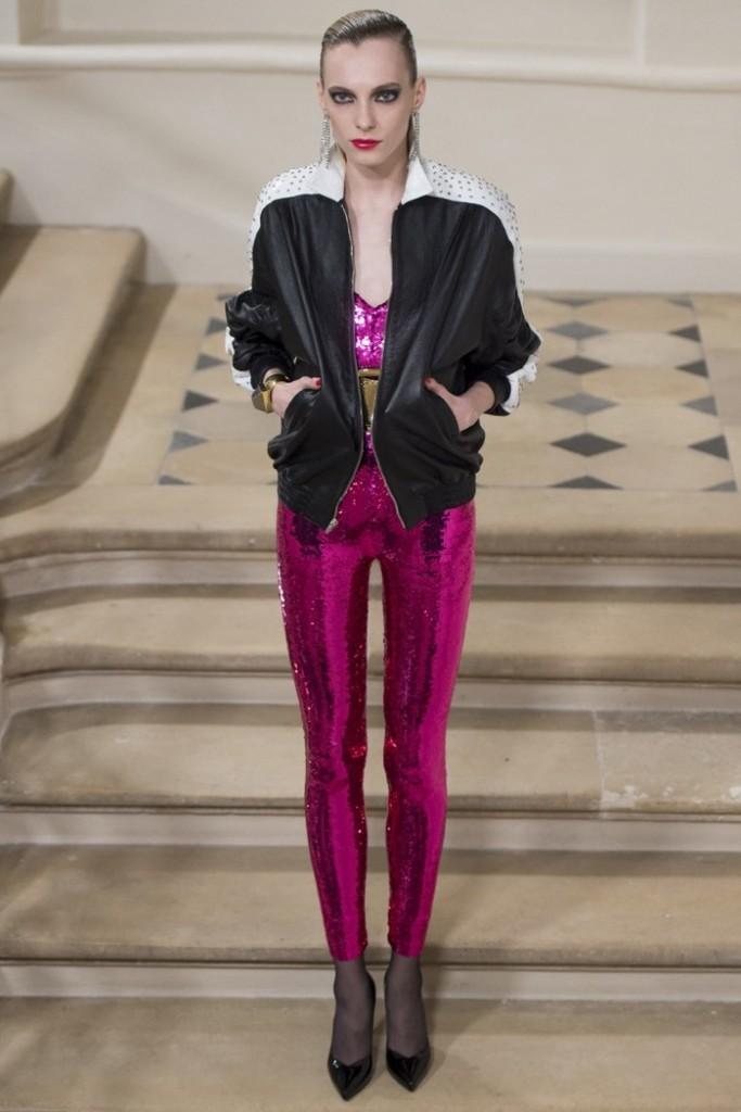 Saint-Laurent-2016-Fall-Winter-Couture-Runway17