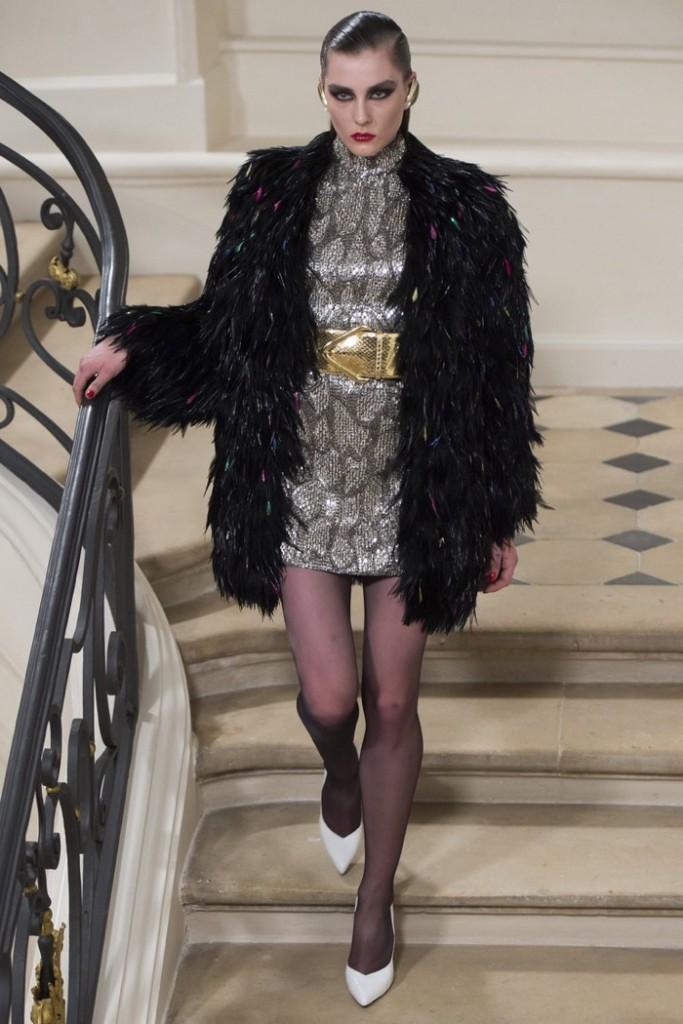 Saint-Laurent-2016-Fall-Winter-Couture-Runway27