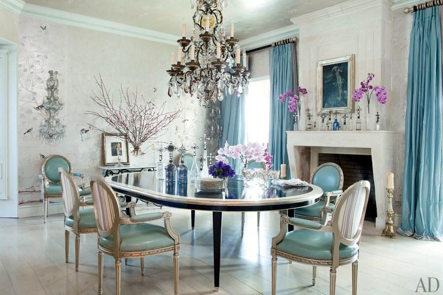 dam-images-celebrity-homes-2013-celebrity-dining-rooms-celebrity-dining-rooms-07-sharon-ozzy-osbourne