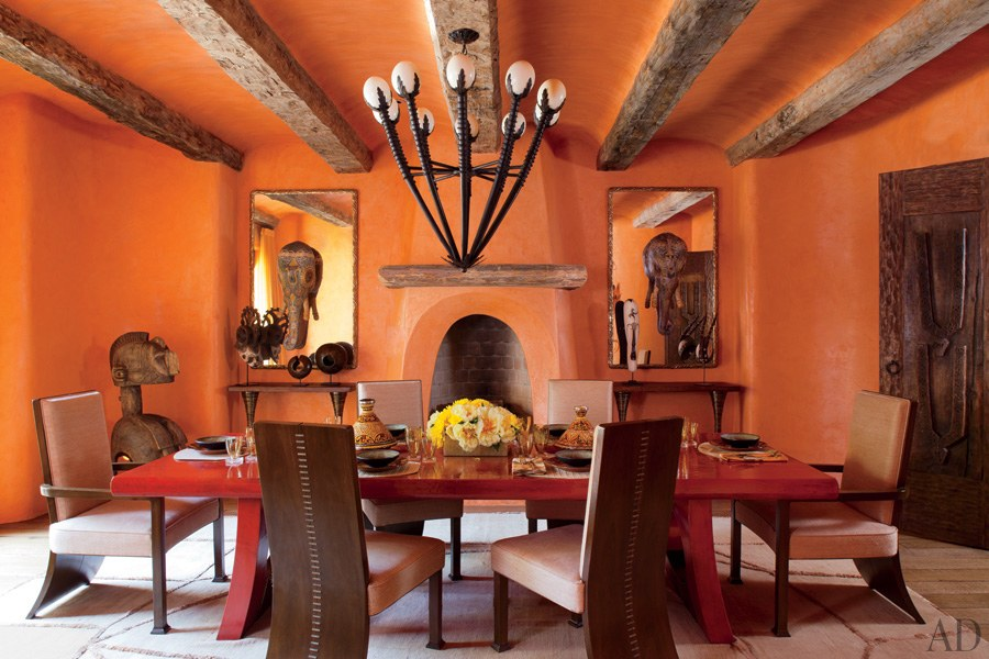 dam-images-celebrity-homes-2013-celebrity-dining-rooms-celebrity-dining-rooms-10-will-jada-pinkett-smith