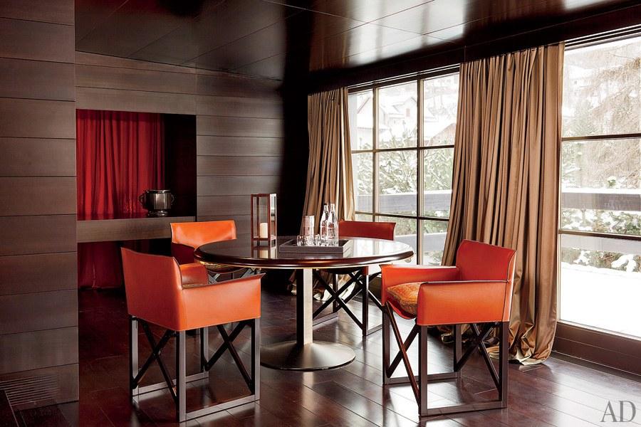 dam-images-celebrity-homes-2013-celebrity-dining-rooms-celebrity-dining-rooms-12-giorgio-armani