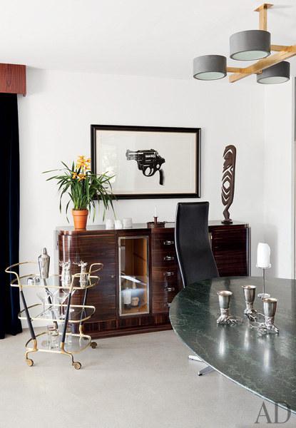dam-images-celebrity-homes-2013-celebrity-dining-rooms-celebrity-dining-rooms-13-adam-levine